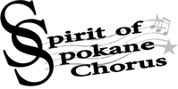 Spirit of Spokane Chorus